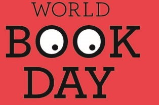 Description: http://www.cityofliterature.com/wp-content/uploads/2014/02/World-Book-Day.jpg